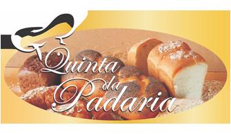 Quinta da Padaria