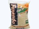 Arroz Parboilizado Fazenda 5 kg