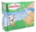 Biscoito de leite Orquidea 400g