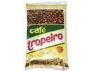 Café Tropeiro 500 g 2 cópia