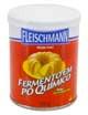 Fermento Fleischmann 100g_1
