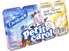 Petit Carolina  360g (3)_1