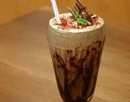 milk_shake-g
